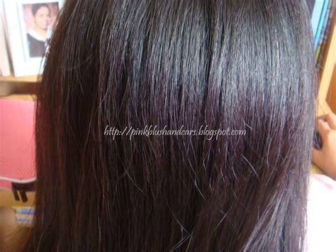 Palty Hair Dye Review