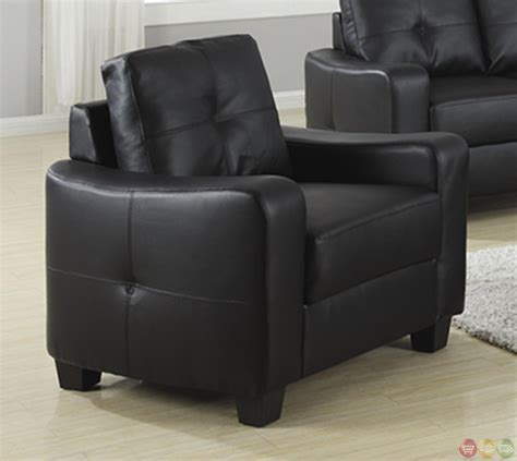 modern sofa and loveseat sets contemporary black bonded leather sofa and