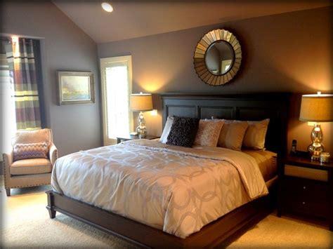 dreamy purple master bedroom suite contemporary