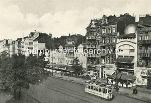 Hamburger Meile Geschäfte : historische bilder foto altes foto aus hamburg st pauli wohnh user und gesch fte an der ~ Yasmunasinghe.com Haus und Dekorationen