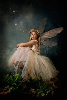 images  storybook photography  pinterest