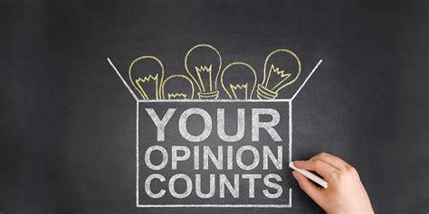 cambridge seeks  feedback alumni