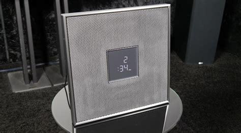 yamaha isx 80 yamaha isx 80 restio musiccast speaker review avforums