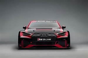 Audi Rs 3 : official 2017 audi rs3 lms revealed priced from 129 000 euros gtspirit ~ Medecine-chirurgie-esthetiques.com Avis de Voitures