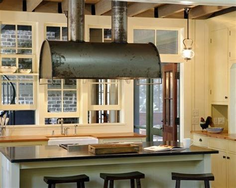 kitchen island exhaust fan rustic kitchen exhaust fan over the island knowing more