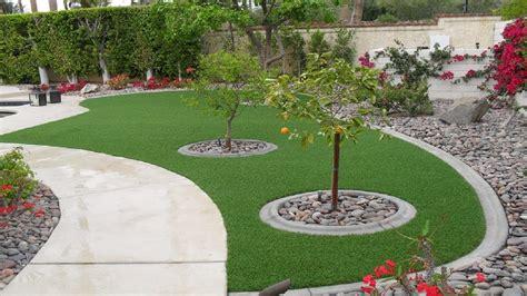Backyard Design by 81 Landscaping Ideas Backyard Front Yard Landscape