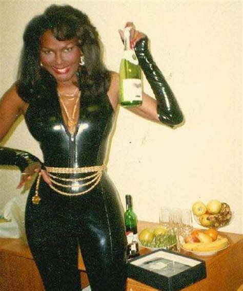 Sweet Pussy Pauline Discography Discogs