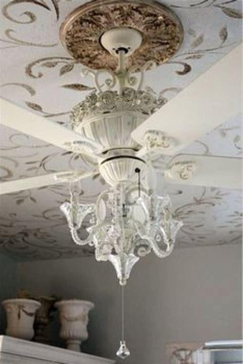 24 best images about ceiling fans on pinterest