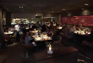 Restaurants In Kaiserslautern : die besten restaurants in kaiserslautern ~ A.2002-acura-tl-radio.info Haus und Dekorationen