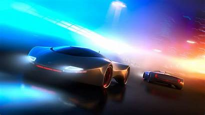 Cars Modern Super Cgi Wallpapers Iphone Definition