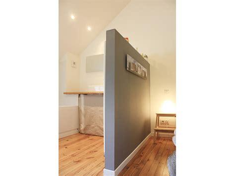surface minimale chambre amnagement d une chambre amnagement du0027une maison sur