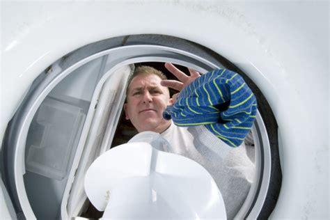 waschmaschine riecht modrig waschmaschine riecht modrig 187 woran kann das liegen