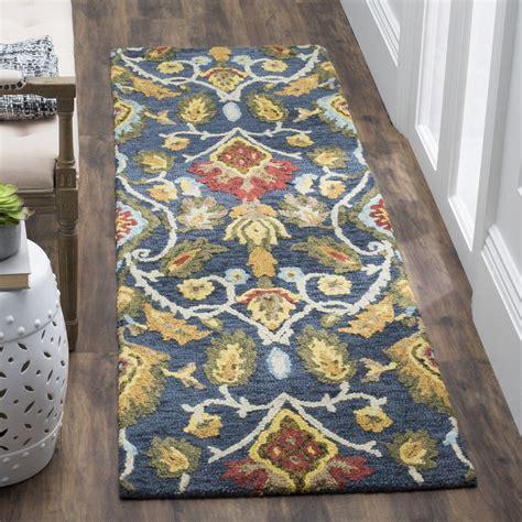 safavieh blossom rug rug blm402a blossom area rugs by safavieh