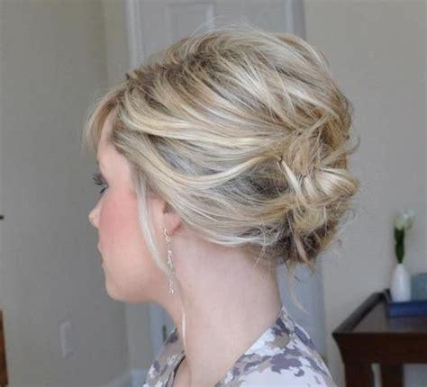 hochsteckfrisur kurze haare anleitung 31 hairstyles for hair styling hochzeit