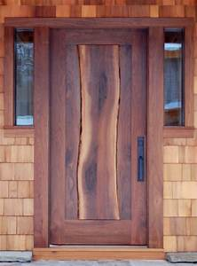 Newwoodworks, Live, Edge, Fine, Woodworking, -, Rustic, -, Front, Doors, -, New, York