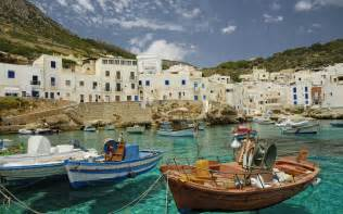 Bilderesultat for sicilia