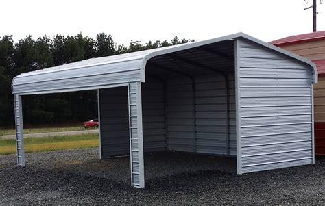 portable metal garage portable metal garages styles iimajackrussell garages