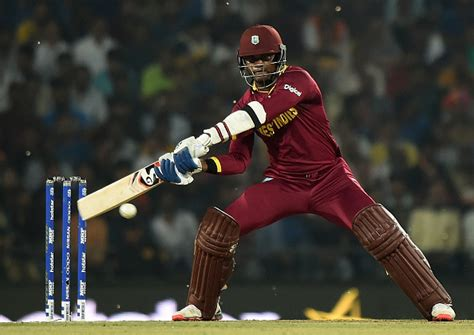 west indies  afghanistan icc  world cup