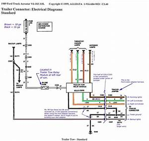 Warren Duct Heater Cbk Wiring Diagram