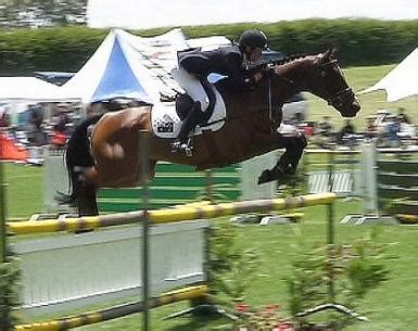 Australia to host Young Rider Oceania teams competition ...