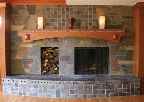 selling  mantel fireplace mantel  striking focal