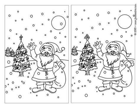 jeux de cuisine de de noel gratuit jeux de p 232 re no 235 l sous la neige fr hellokids com
