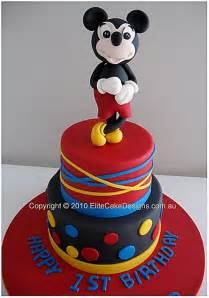 wedding table number ideas mickey mouse birthday cake best images collections hd