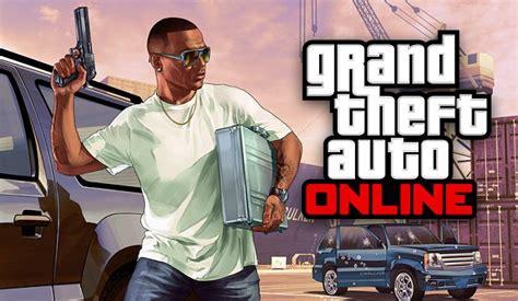 Upcoming Gta Online Gunrunning Update Detailed By Rockstar