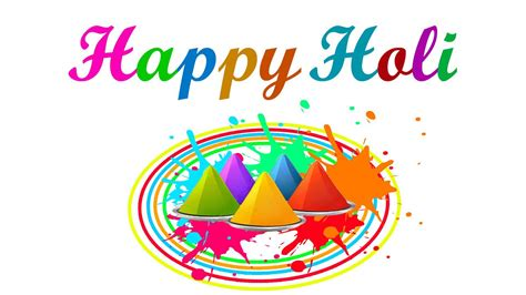 Animated Holi Wallpaper Hd - holi wallpapers free