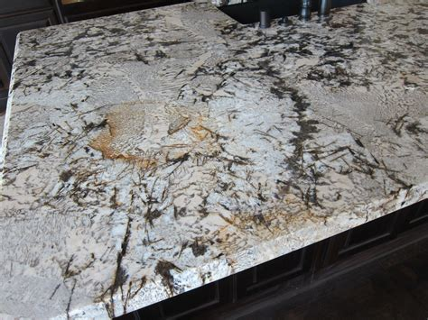 granite permanent quot stain quot is this considered a