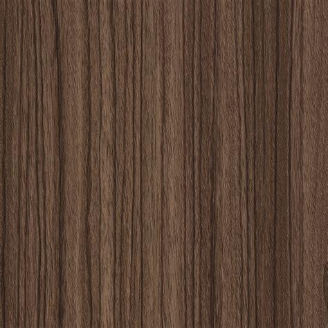 wood veneer floor real wood veneer laminate wood floors