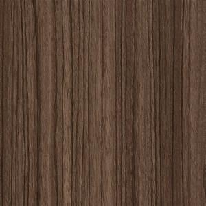 Image Gallery ebonized walnut