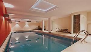 Sauna Bad Hersfeld : romantik hotel zum stern in bad hersfeld wellness pharmos nat ~ Indierocktalk.com Haus und Dekorationen