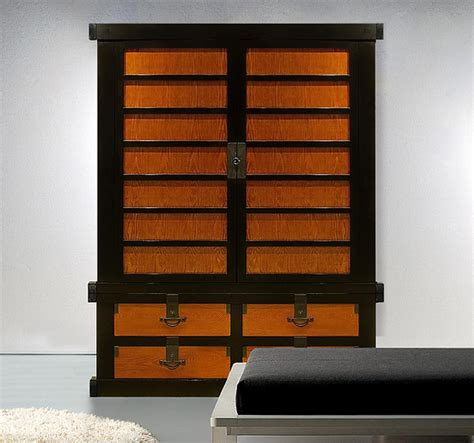 practical asian furniture inspirations irooniecom