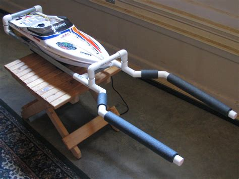 Rc Retrieval Boat For Sale by Post Pics Of Ur Boats Page 3 R C Tech Forums