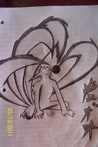 naruto drawing - Google Search   naruto   Pinterest ...