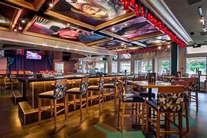 Interior Design Memphis Tennessee Psoriasisguru com