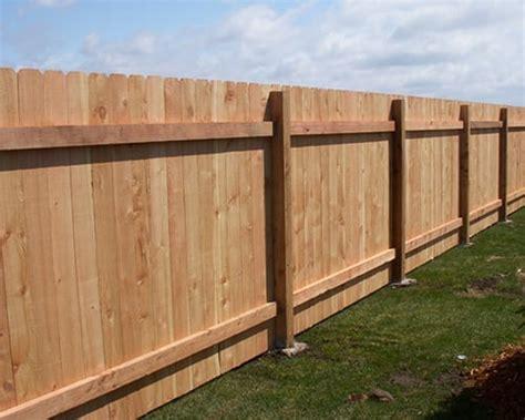 denver privacy fences cedar picket fence materials lumber rmfp