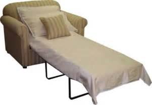 futon chair bed ikea roselawnlutheran