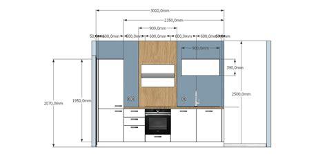 cuisines leroy merlin avis plan de cuisine en ligne dootdadoo com idées de conception sont intéressants à votre décor