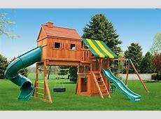 Big Backyard Design Ideas Home Design