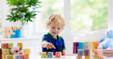 funding  improve preschool access nsw government