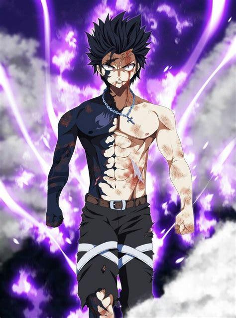title  izobrazheniyami skazochnye pary anime feya