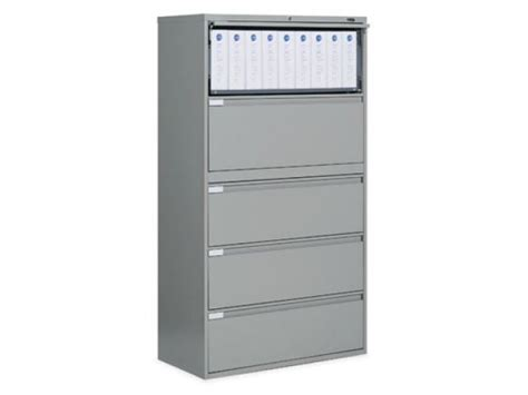 letter lateral file cabinet full pull lateral letter legal file cabinet 5 drawer sgn