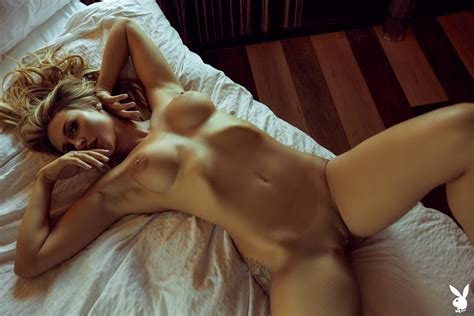 Ella Silver The Fapening Nude Photos The Fappening