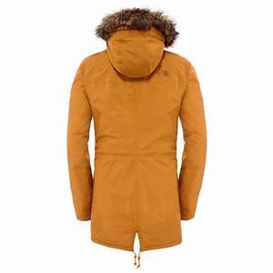 Parka Femme The North Face : the north face zaneck parka manteau femme achat en ligne ~ Melissatoandfro.com Idées de Décoration