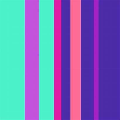 Neon Swipe