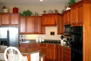 small open kitchen floor plans kitchen layouts open floor interior home design home decorating