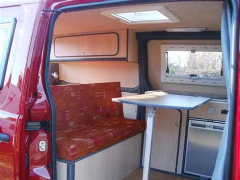 citroen jumpy amenage camping car alp fourgons