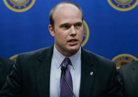 trumps appointment  whitaker  acting attorney general